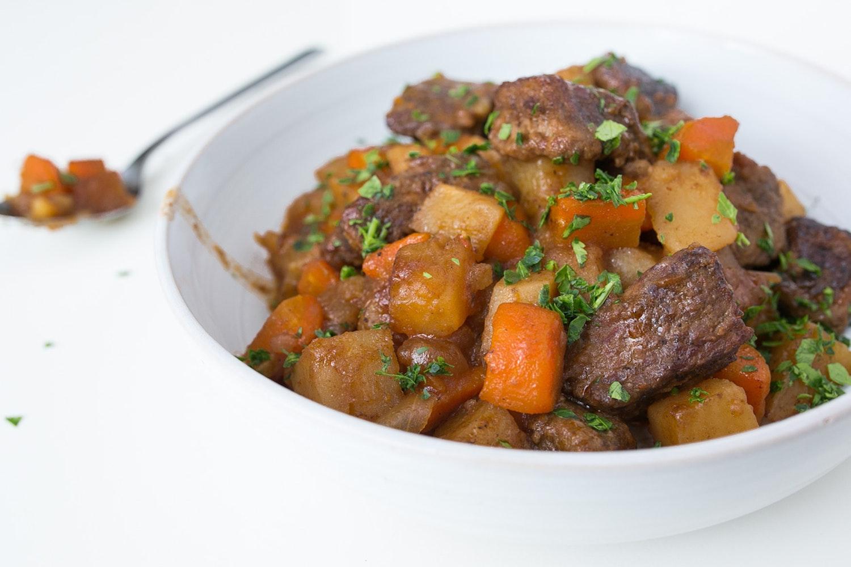 20150316 slow cooker irish beef stew nm 006.jpg?ixlib=rails 2.1