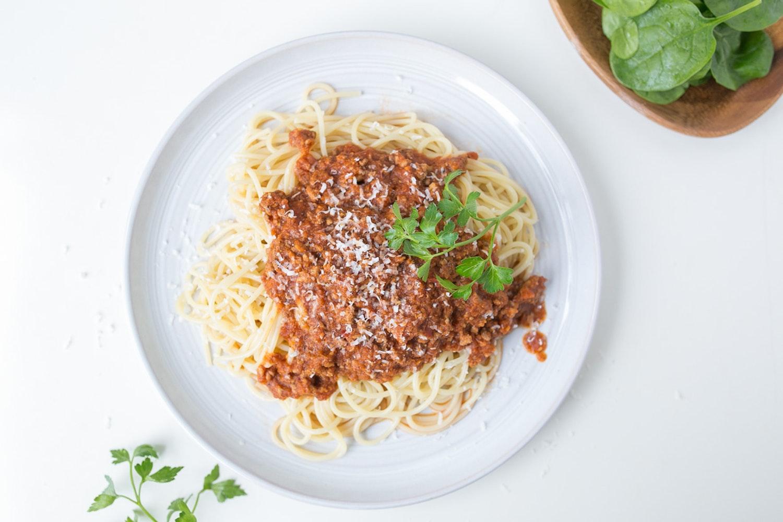 20150316 spaghetti bolognese nm 001.jpg?ixlib=rails 2.1