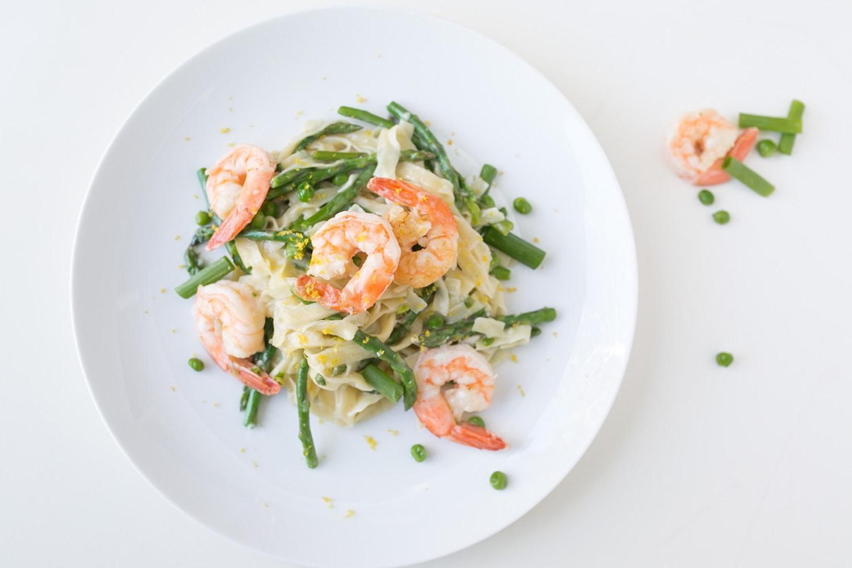 20150420 asparagus shrimp pasta nm 003.jpg?ixlib=rails 2.1