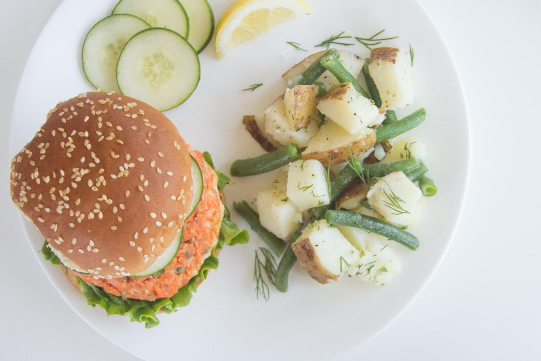 20150803 salmon burgers with potato salad nm 006.jpg?ixlib=rails 2.1