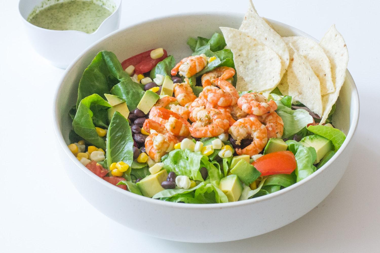 20150831 shrimp avocado taco salad nm 003.jpg?ixlib=rails 2.1