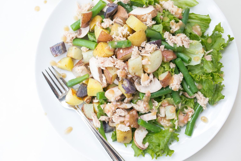 20151005 green bean tuna salad nm 004.jpg?ixlib=rails 2.1