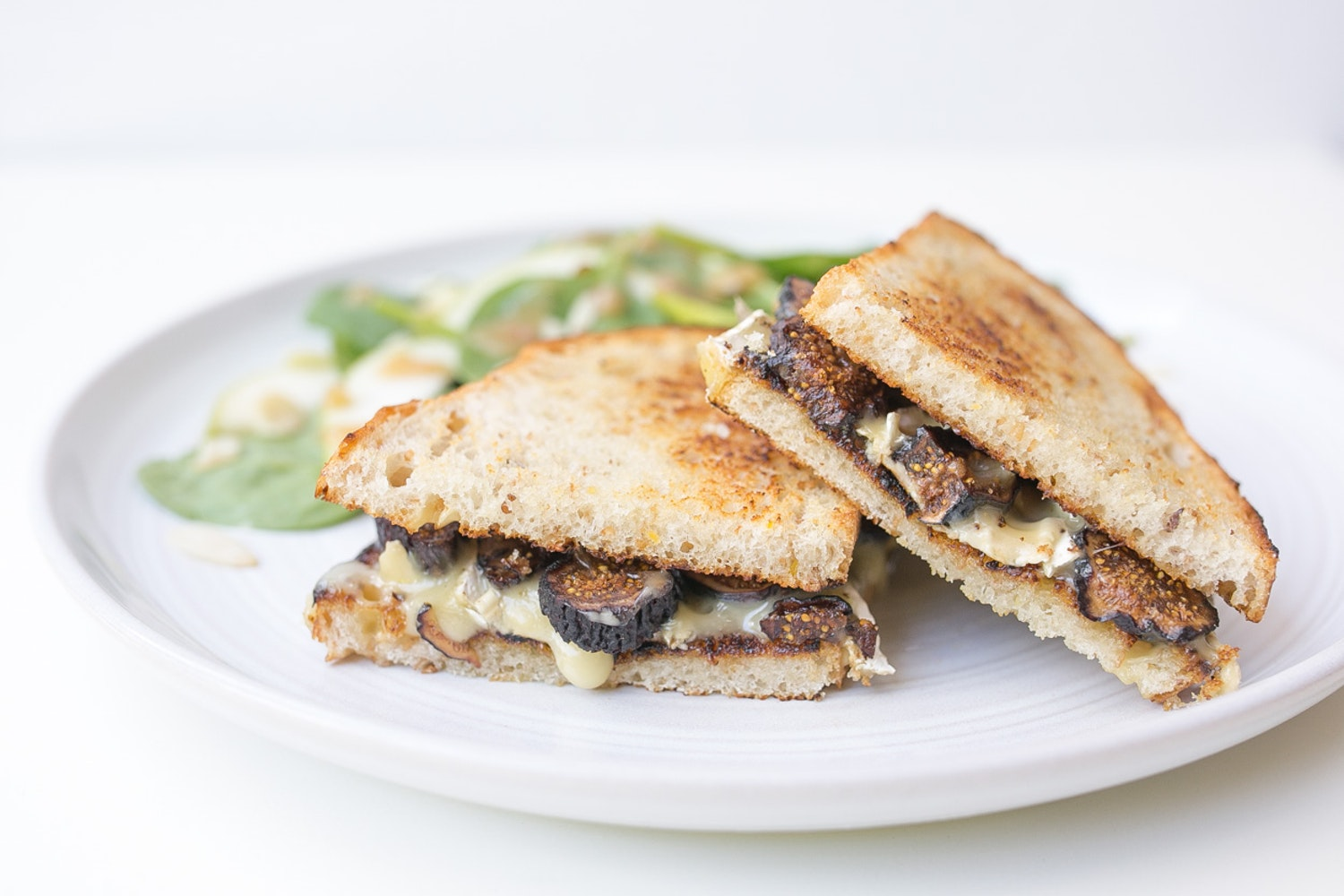 20151005 fig and brie grilled cheese nm 007.jpg?ixlib=rails 2.1