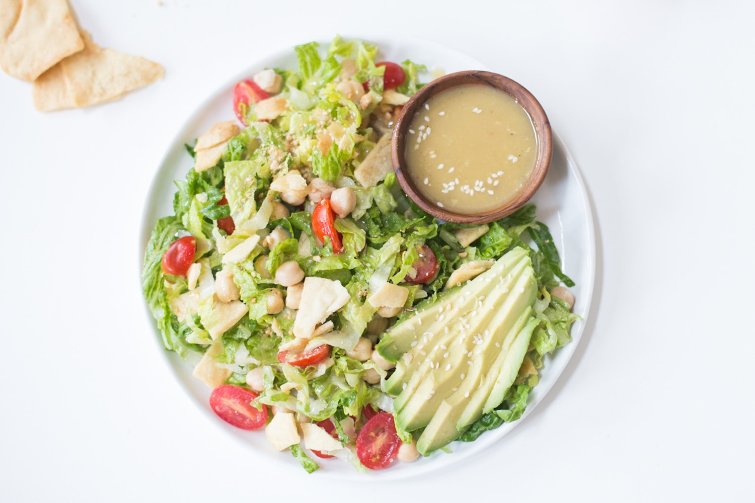 20160509 avocado fattoush nm 3.jpg?ixlib=rails 2.1