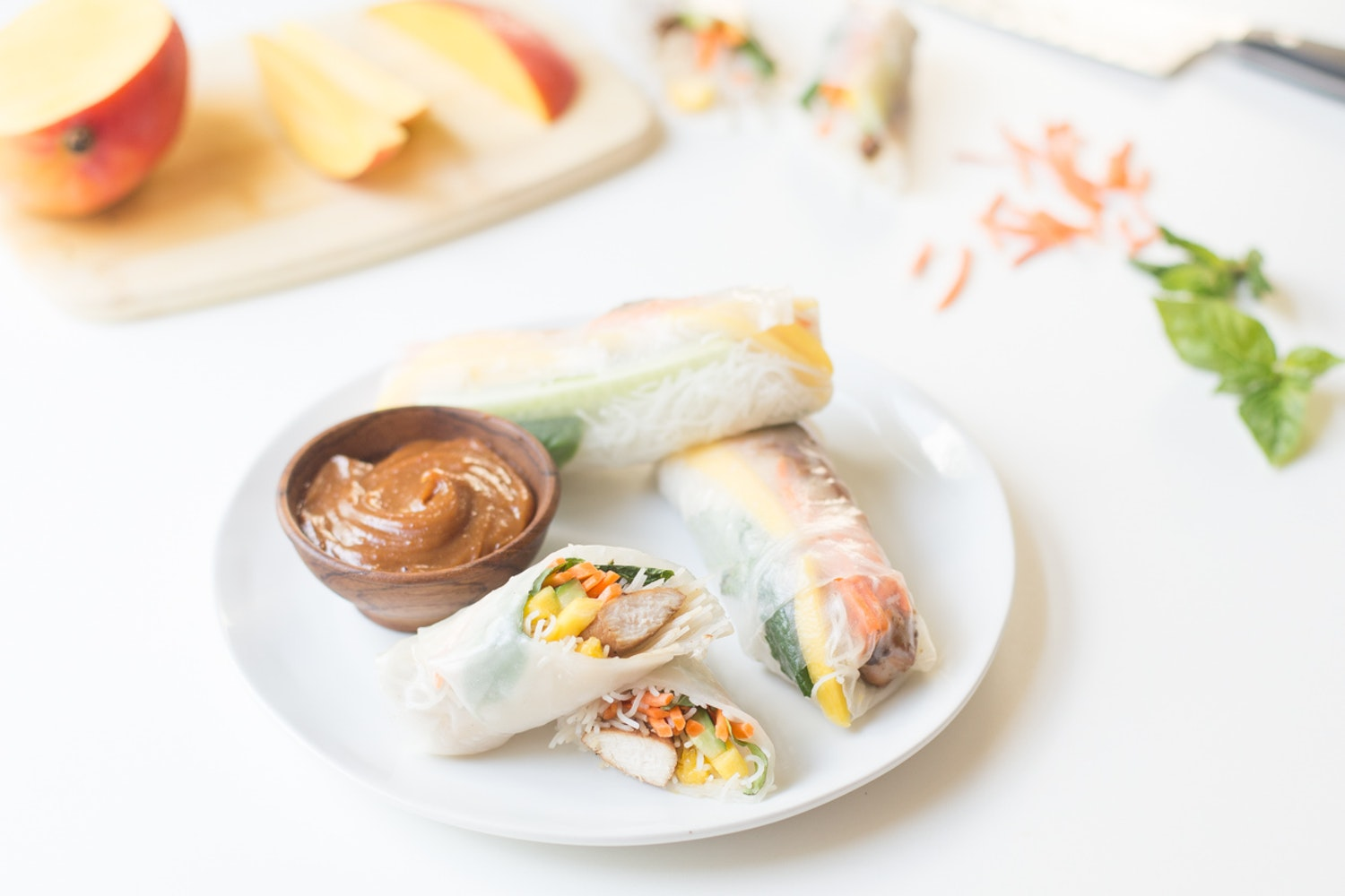 20160711 chicken mango summer rolls nm 6.jpg?ixlib=rails 2.1