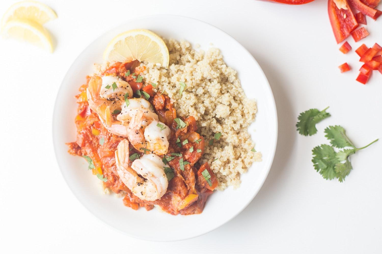 20160718 shrimp chorizo bell pepper saute nm 5.jpg?ixlib=rails 2.1