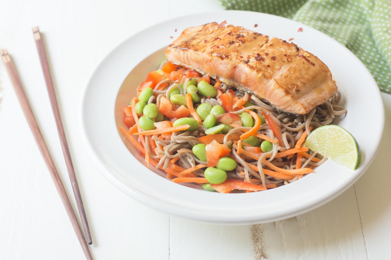 20160725 sesame salmon noodles nm 6.jpg?ixlib=rails 2.1