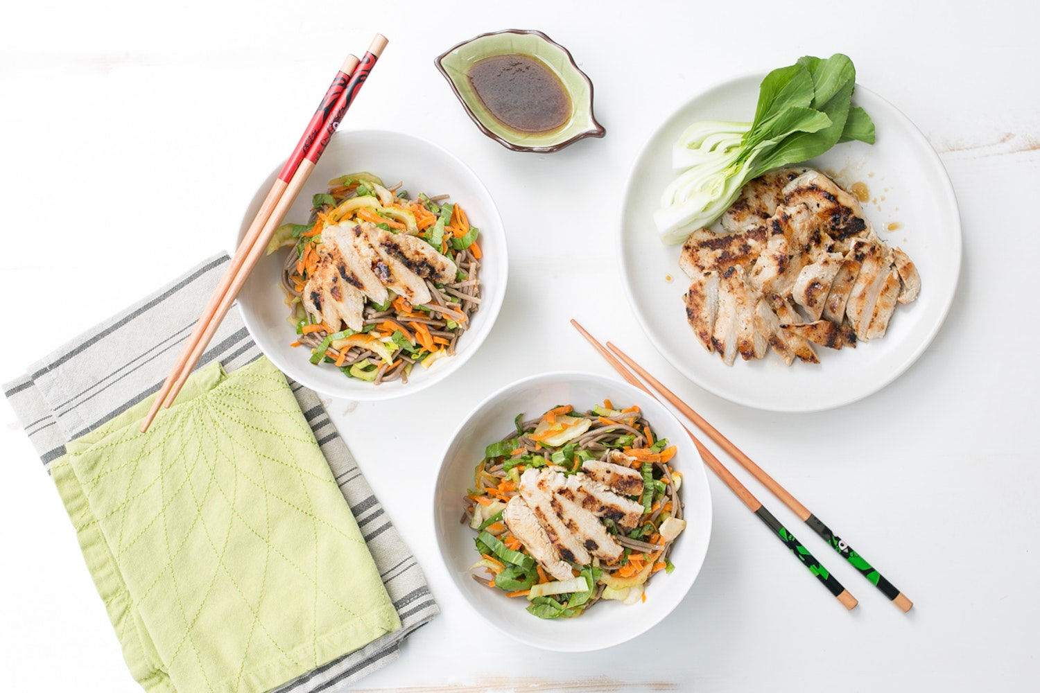 20160704 grilled chicken soba salad nm 2.jpg?ixlib=rails 2.1