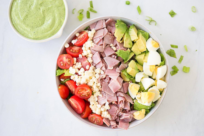 20160801 summer deli cobb salad nm 5.jpg?ixlib=rails 2.1
