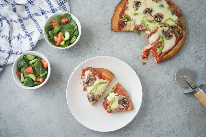 20161114 green pepper mushroom pizza nm 6.jpg?ixlib=rails 2.1