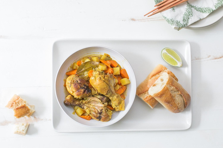 20161031 slow cooker chicken curry nm 2.jpg?ixlib=rails 2.1