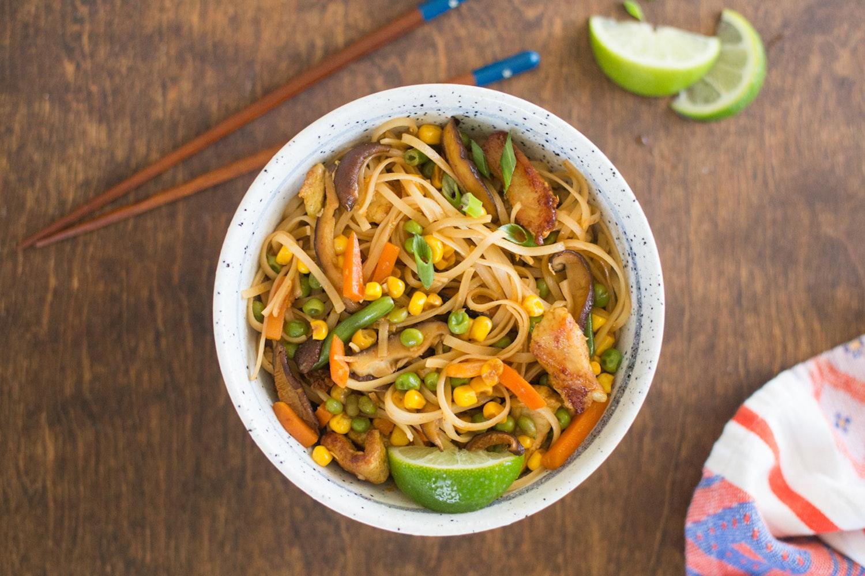 20170213 singapore pork noodles nm 6.jpg?ixlib=rails 2.1
