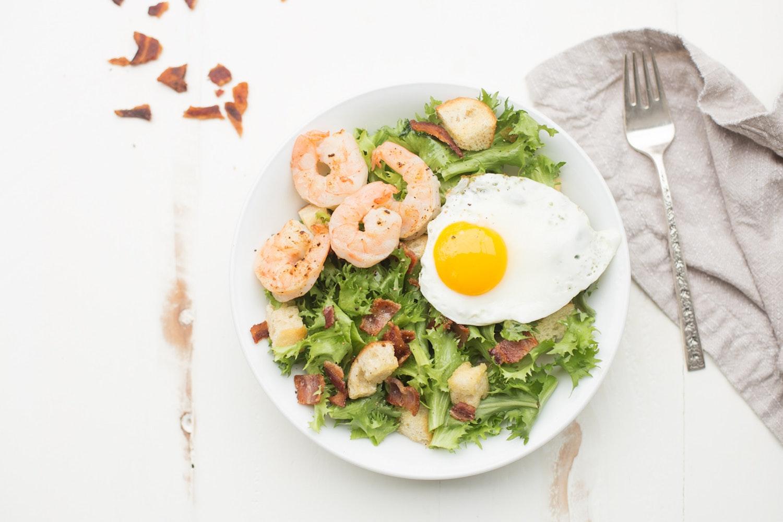 20170320 salad lyonnaise nm 2.jpg?ixlib=rails 2.1