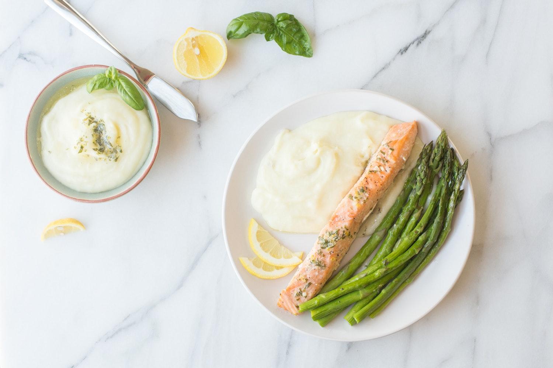 20170403 herb butter salmon and asparagus nm 4.jpg?ixlib=rails 2.1