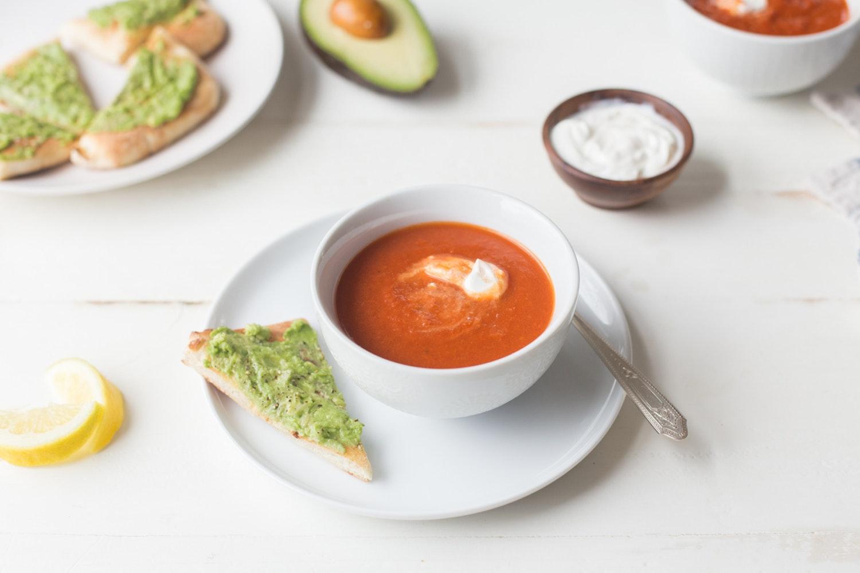 20170501 pureed tomato soup with avocado toast nm 5.jpg?ixlib=rails 2.1