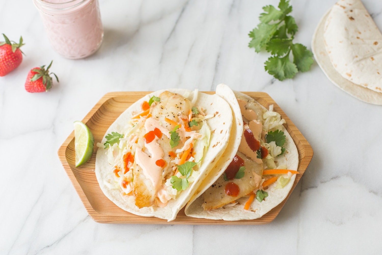 20170529 asian fish tacos nm 2.jpg?ixlib=rails 2.1