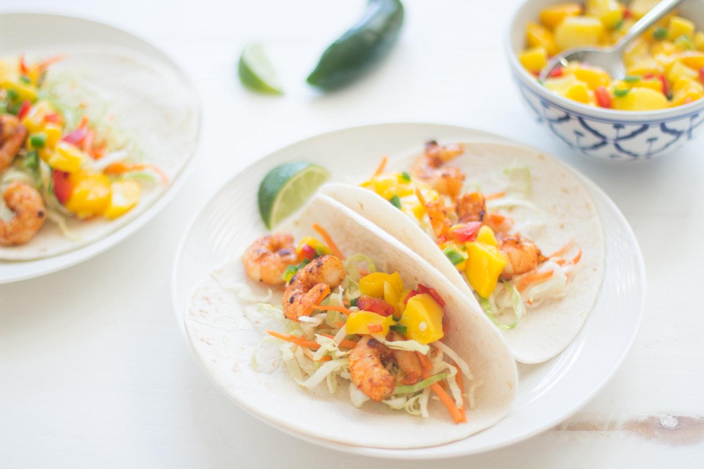 20160222 mango salsa shrimp tacos nm 2.jpg?ixlib=rails 2.1