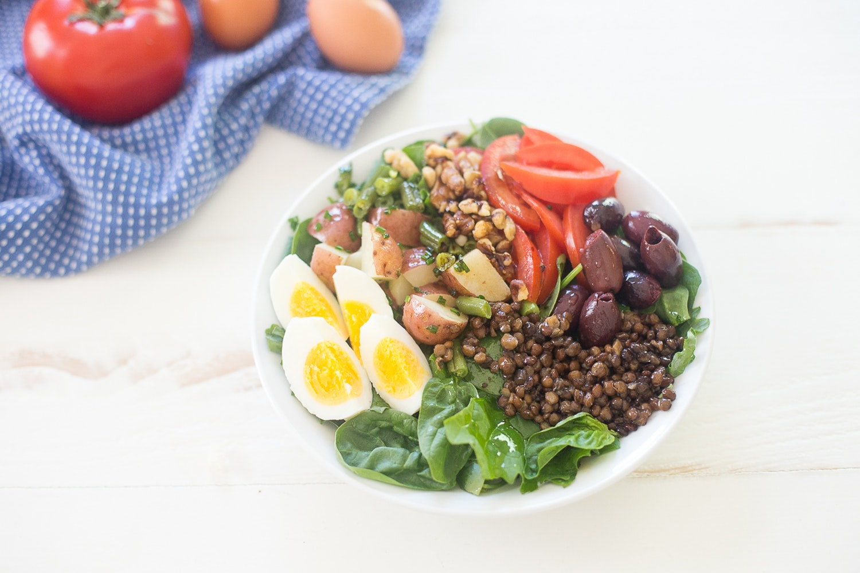 20170626 lentil nicoise salad nm 3.jpg?ixlib=rails 2.1