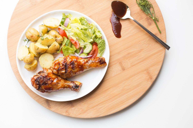 20160523 barbecue chicken nm 4.jpg?ixlib=rails 2.1