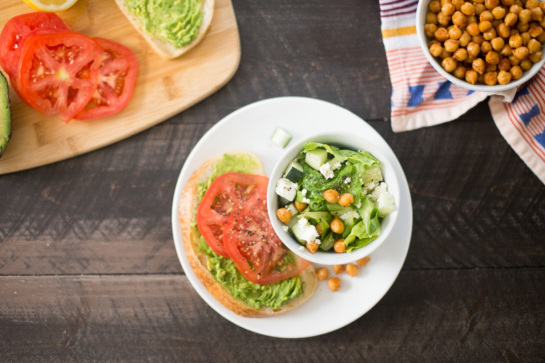 20170703 avocado tomato toast nm 2.jpg?ixlib=rails 2.1