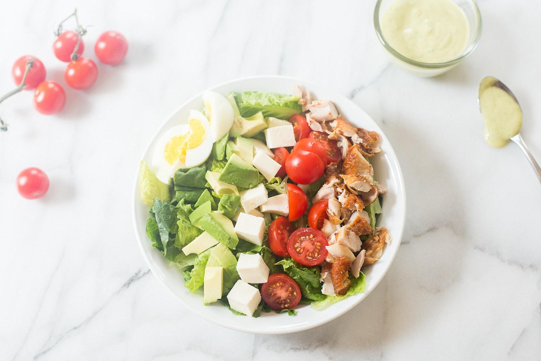 20170724 rotisserie chicken cobb salad nm 5.jpg?ixlib=rails 2.1