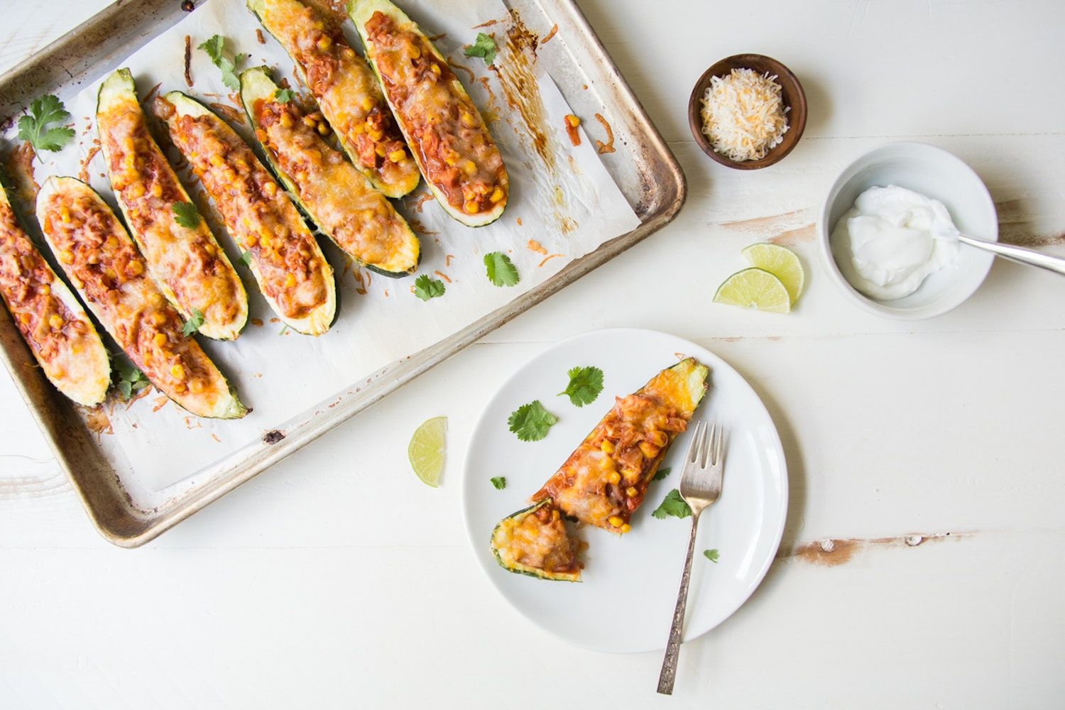 20171002 chicken enchilada stuffed zucchini nm 1.jpg?ixlib=rails 2.1